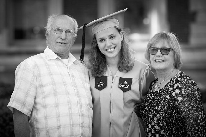 Elsbeth-Graduation-Day-2-3-Website-225