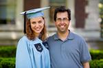 Elsbeth-Graduation-Day-2-3-Website-226