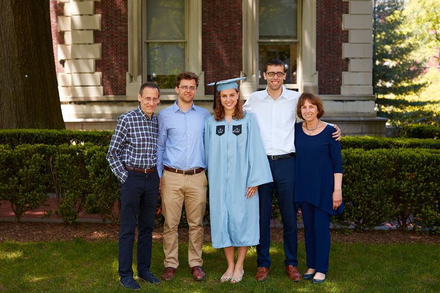 Elsbeth-Graduation-Day-2-3-Website-227