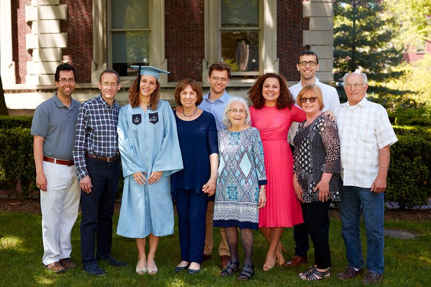 Elsbeth-Graduation-Day-2-3-Website-228