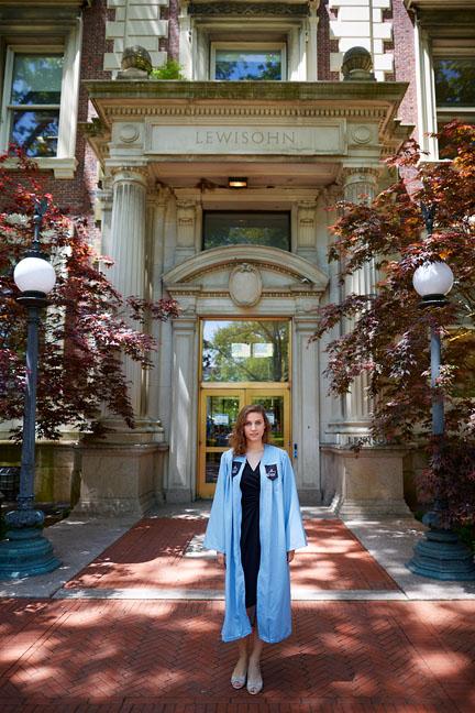Elsbeth-Graduation-Day-2-3-Website-231