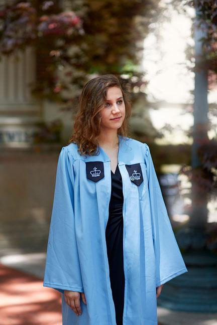 Elsbeth-Graduation-Day-2-3-Website-232