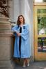 Elsbeth-Graduation-Day-2-3-Website-233
