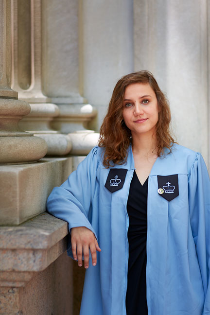 Elsbeth-Graduation-Day-2-3-Website-234