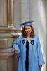 Elsbeth-Graduation-Day-2-3-Website-235