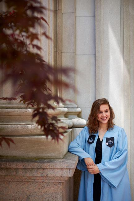 Elsbeth-Graduation-Day-2-3-Website-237
