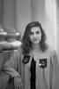 Elsbeth-Graduation-Day-2-3-Website-238