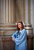Elsbeth-Graduation-Day-2-3-Website-239