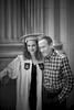 Elsbeth-Graduation-Day-2-3-Website-240