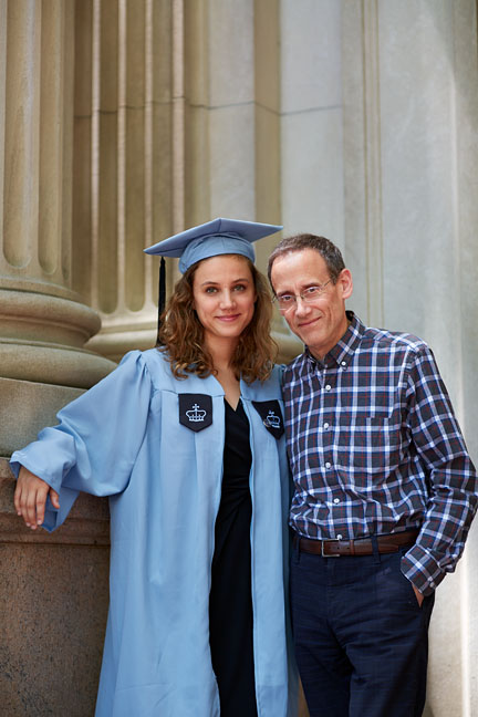 Elsbeth-Graduation-Day-2-3-Website-242