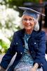 Elsbeth-Graduation-Day-2-3-Website-243