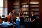 Elsbeth-Graduation-Day-2-3-Website-294