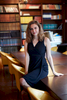 Elsbeth-Graduation-Day-2-3-Website-300