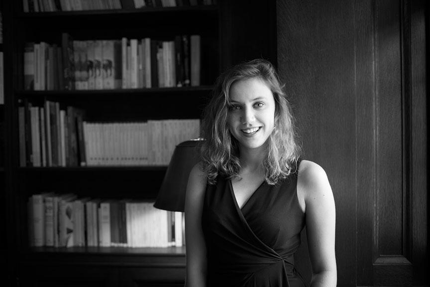 Elsbeth-Graduation-Day-2-3-Website-310