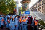 Elsbeth-Graduation-Day-2-3-Website-315