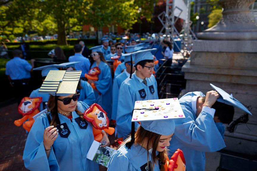 Elsbeth-Graduation-Day-2-3-Website-316