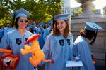 Elsbeth-Graduation-Day-2-3-Website-318