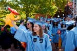 Elsbeth-Graduation-Day-2-3-Website-319