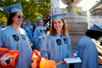 Elsbeth-Graduation-Day-2-3-Website-320