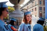Elsbeth-Graduation-Day-2-3-Website-321