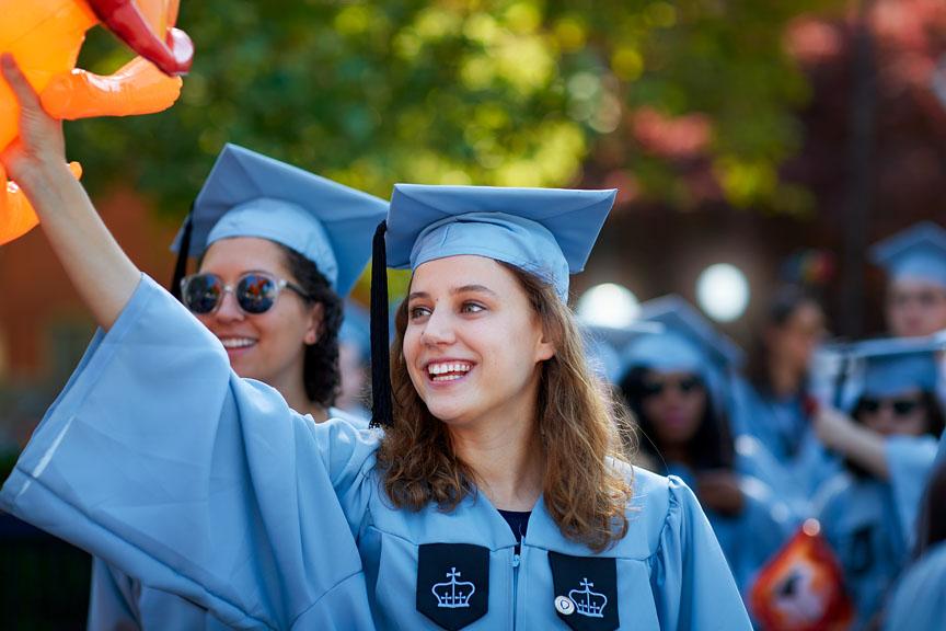 Elsbeth-Graduation-Day-2-3-Website-323