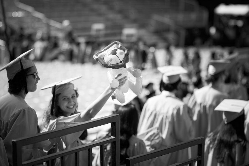 Elsbeth-Graduation-Day-2-3-Website-324