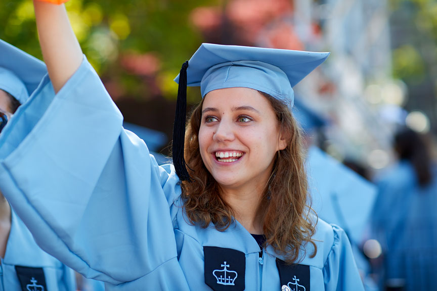 Elsbeth-Graduation-Day-2-3-Website-326