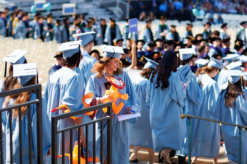 Elsbeth-Graduation-Day-2-3-Website-327