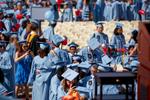 Elsbeth-Graduation-Day-2-3-Website-332