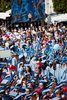 Elsbeth-Graduation-Day-2-3-Website-334