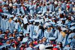 Elsbeth-Graduation-Day-2-3-Website-336