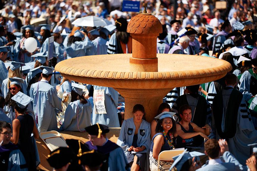 Elsbeth-Graduation-Day-2-3-Website-341
