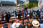 Elsbeth-Graduation-Day-2-3-Website-347