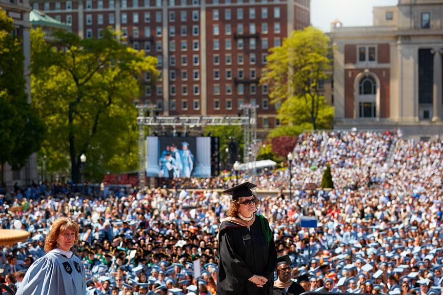 Elsbeth-Graduation-Day-2-3-Website-348