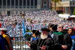 Elsbeth-Graduation-Day-2-3-Website-351