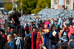 Elsbeth-Graduation-Day-2-3-Website-352