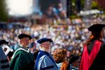 Elsbeth-Graduation-Day-2-3-Website-354