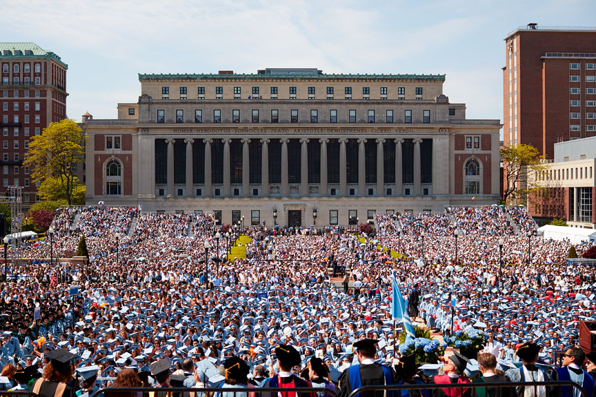 Elsbeth-Graduation-Day-2-3-Website-357