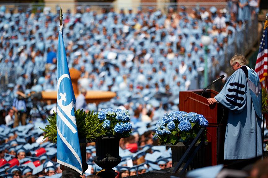 Elsbeth-Graduation-Day-2-3-Website-364