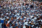 Elsbeth-Graduation-Day-2-3-Website-365