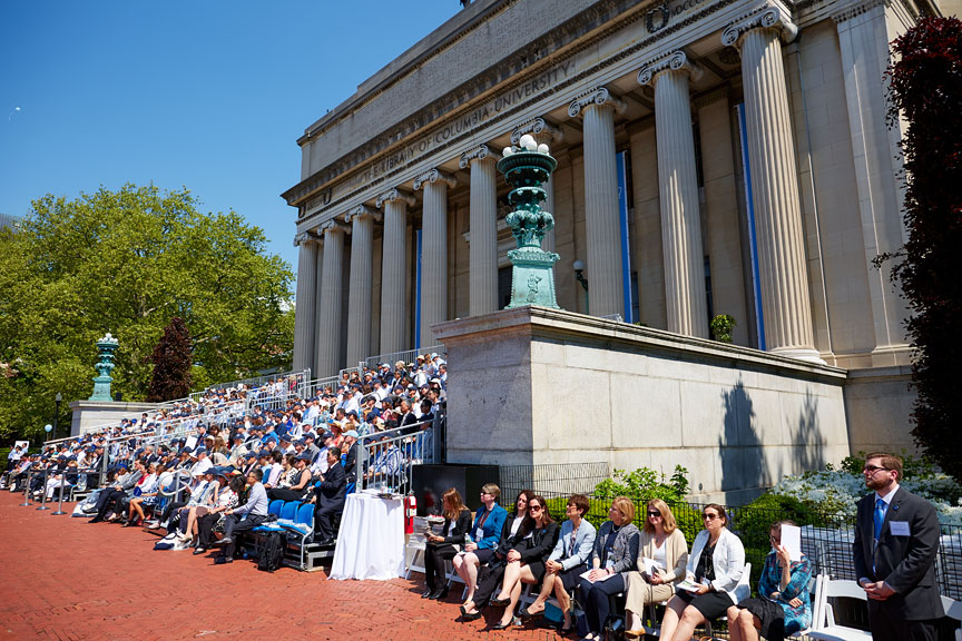 Elsbeth-Graduation-Day-2-3-Website-366