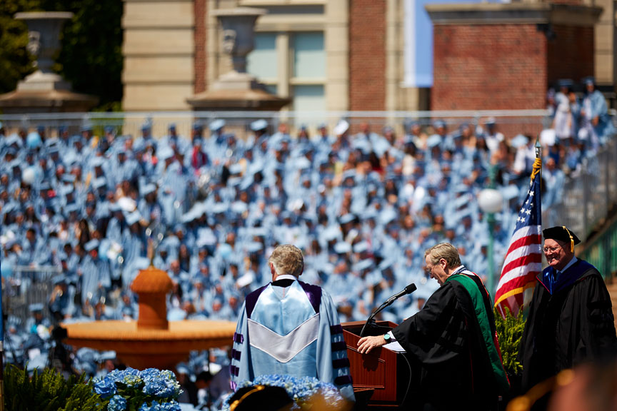 Elsbeth-Graduation-Day-2-3-Website-377