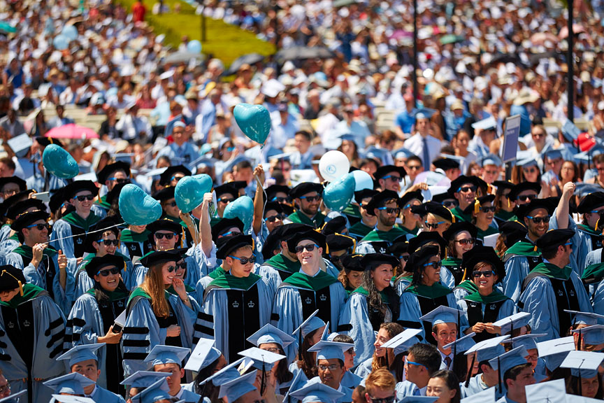 Elsbeth-Graduation-Day-2-3-Website-382