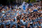 Elsbeth-Graduation-Day-2-3-Website-383