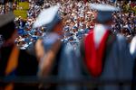 Elsbeth-Graduation-Day-2-3-Website-385