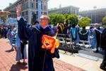 Elsbeth-Graduation-Day-2-3-Website-386