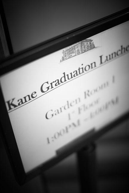 Elsbeth-Graduation-Day-2-3-Website-389