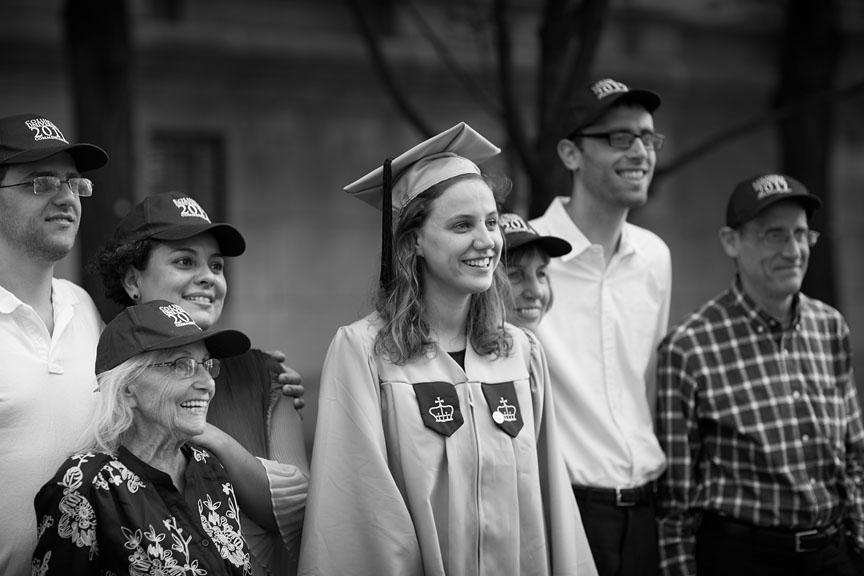 Elsbeth-Graduation-Day-2-3-Website-419