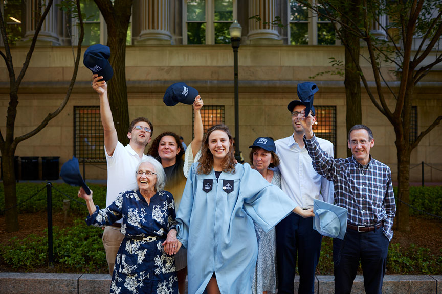 Elsbeth-Graduation-Day-2-3-Website-420