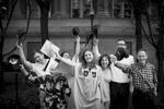 Elsbeth-Graduation-Day-2-3-Website-422